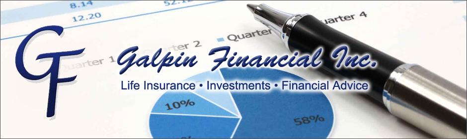 Edmonton Financial Advisor